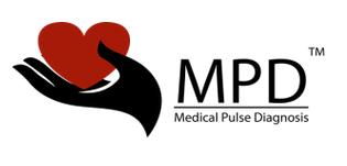Medical Pulse Diagnosis MPD