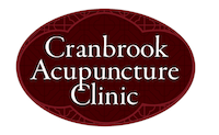Cranbrook Acupuncture Clinic